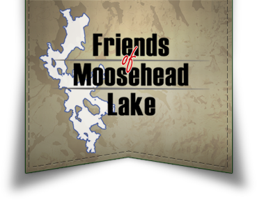 Friends of Moosehead Lake